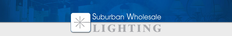 Suburban Wholesale Lighitng